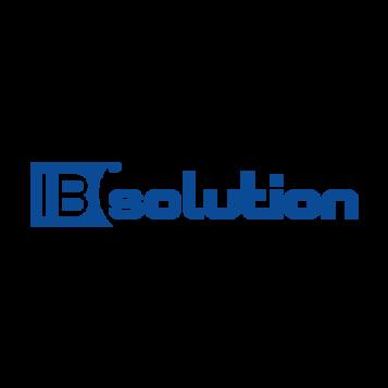 Takeasp-Ibsolution